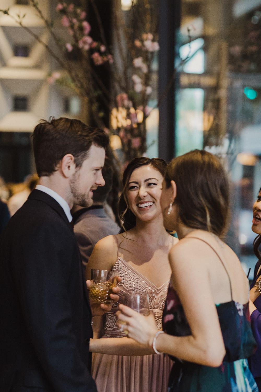Bluehour Portland Wedding162.jpg