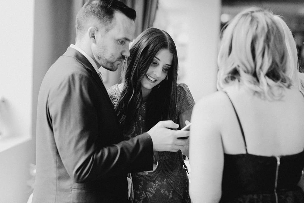 Bluehour Portland Wedding165.jpg