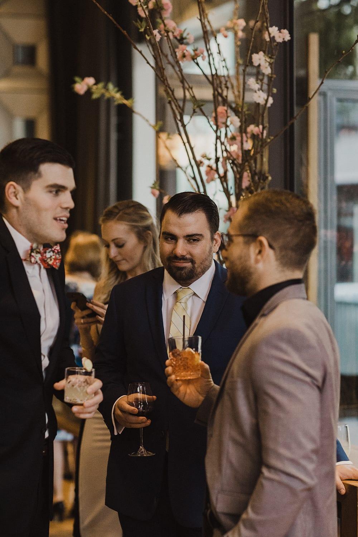 Bluehour Portland Wedding164.jpg