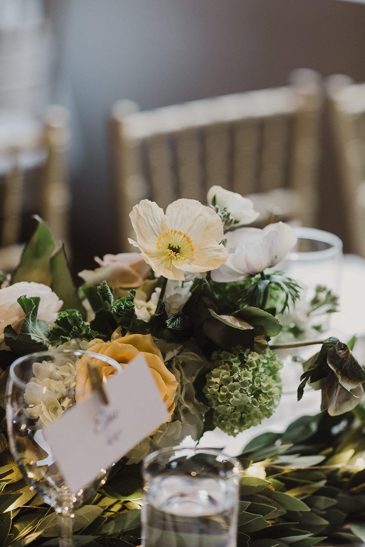 Bluehour Portland Wedding173.jpg