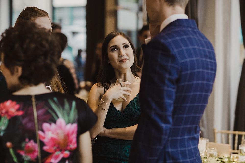 Bluehour Portland Wedding174.jpg