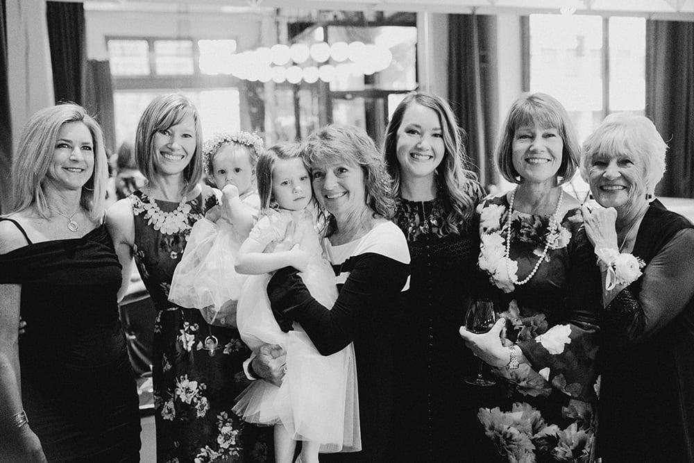 Bluehour Portland Wedding175.jpg