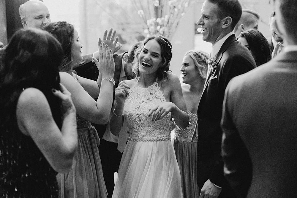 Bluehour Portland Wedding178.jpg