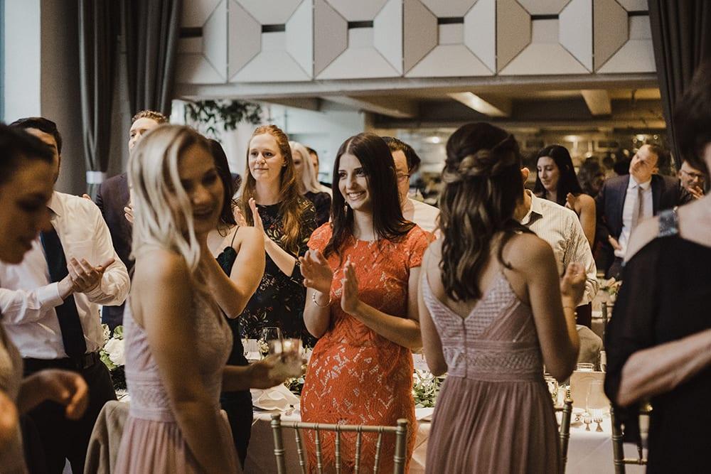 Bluehour Portland Wedding181.jpg