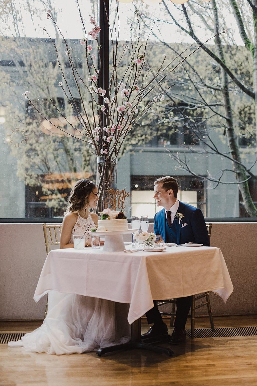 Bluehour Portland Wedding182.jpg