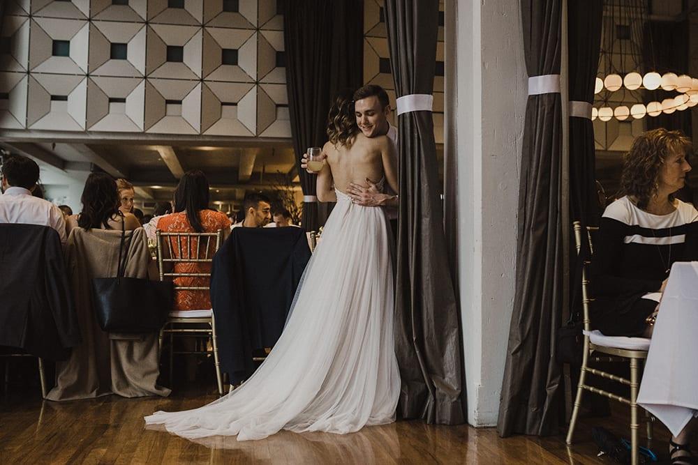 Bluehour Portland Wedding185.jpg
