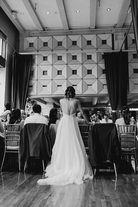 Bluehour Portland Wedding184.jpg