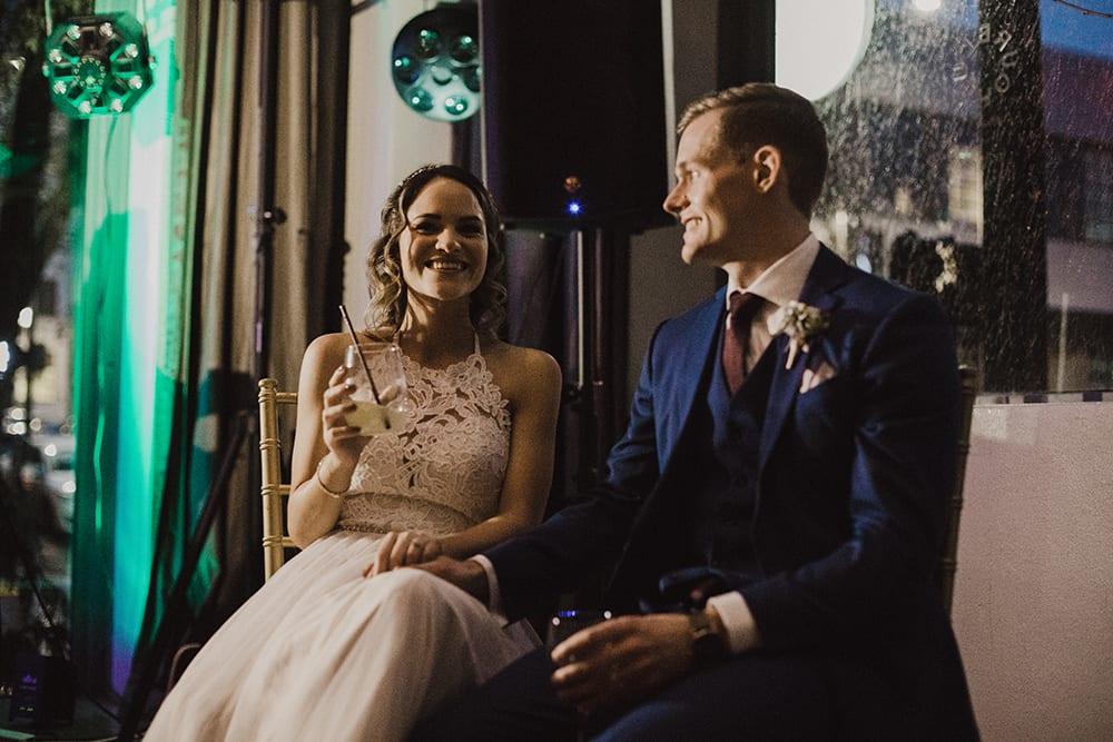 Bluehour Portland Wedding189.jpg
