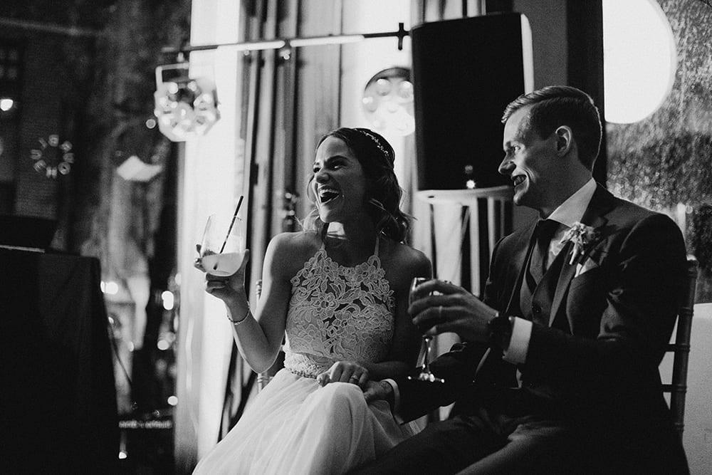 Bluehour Portland Wedding194.jpg