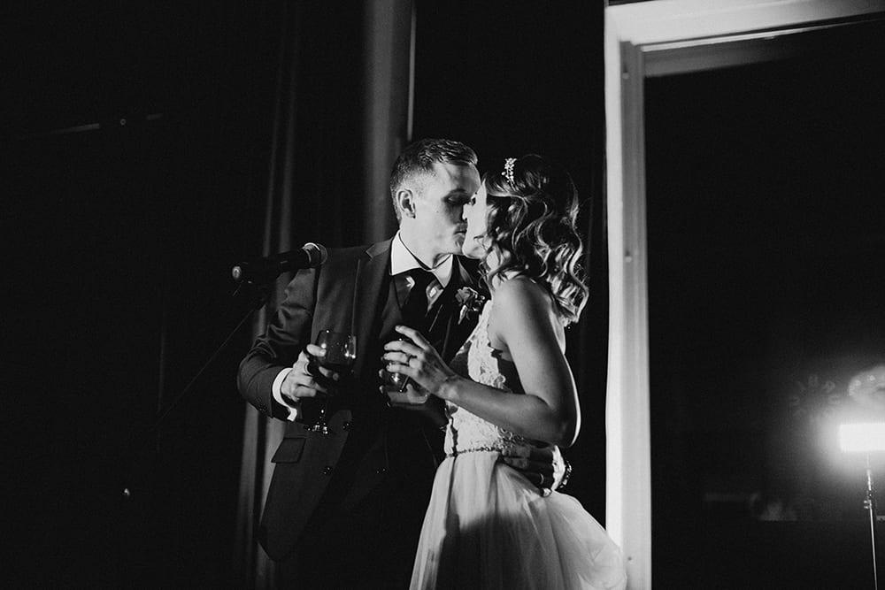 Bluehour Portland Wedding201.jpg