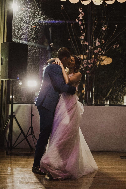 Bluehour Portland Wedding204.jpg