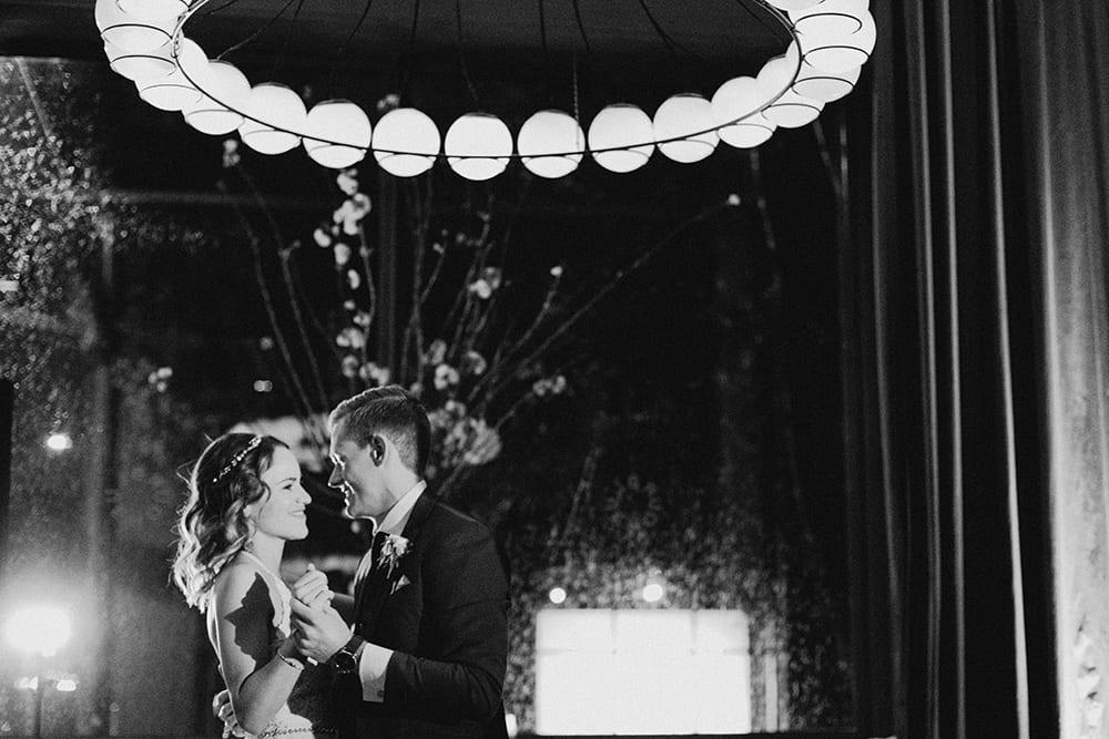 Bluehour Portland Wedding205.jpg