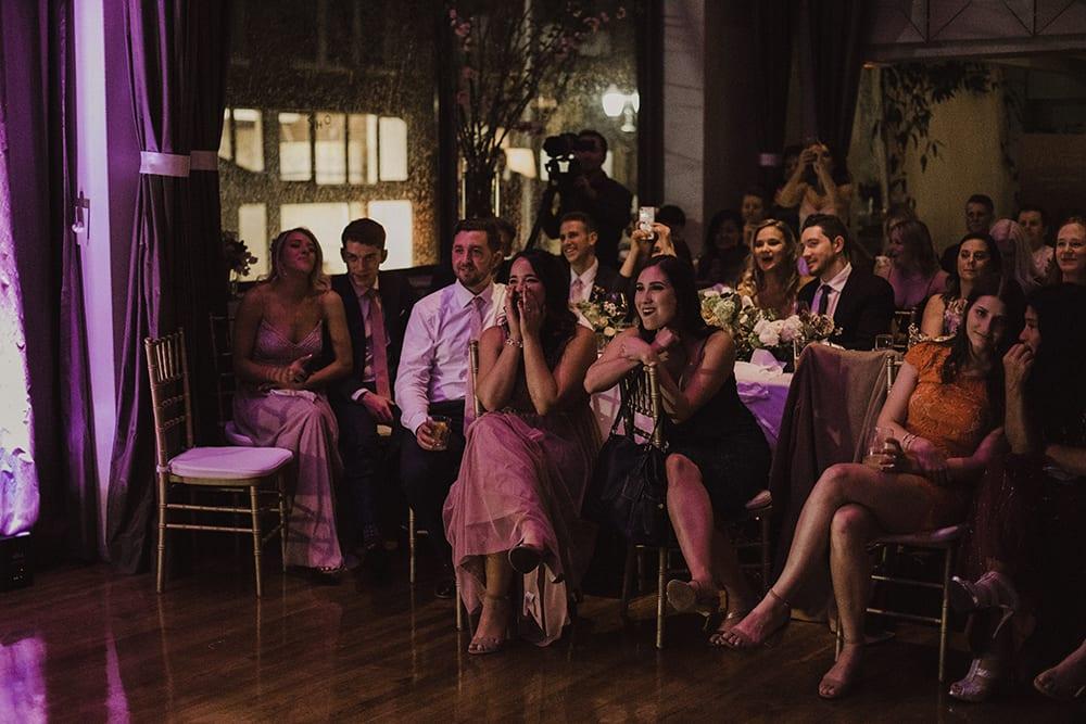 Bluehour Portland Wedding206.jpg