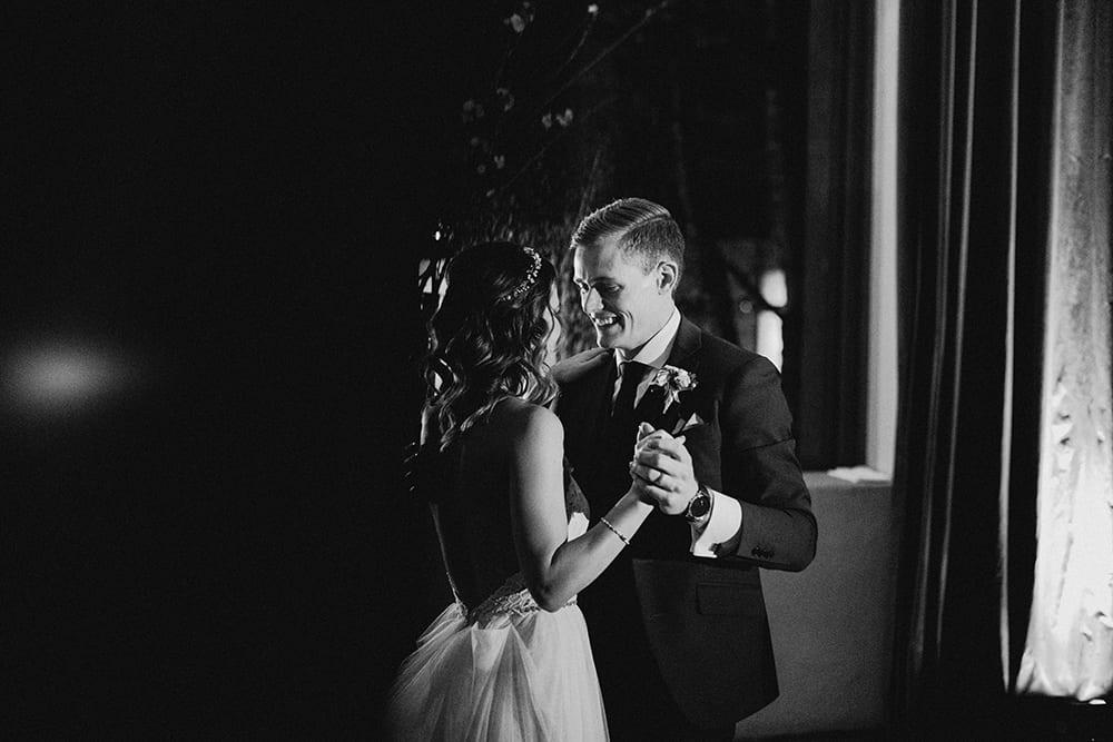 Bluehour Portland Wedding207.jpg