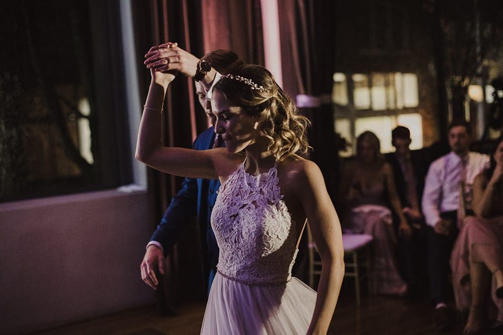 Bluehour Portland Wedding208.jpg