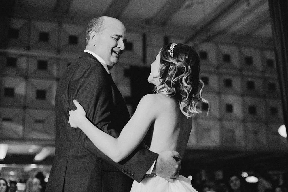 Bluehour Portland Wedding210.jpg