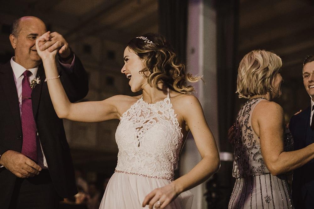 Bluehour Portland Wedding212.jpg