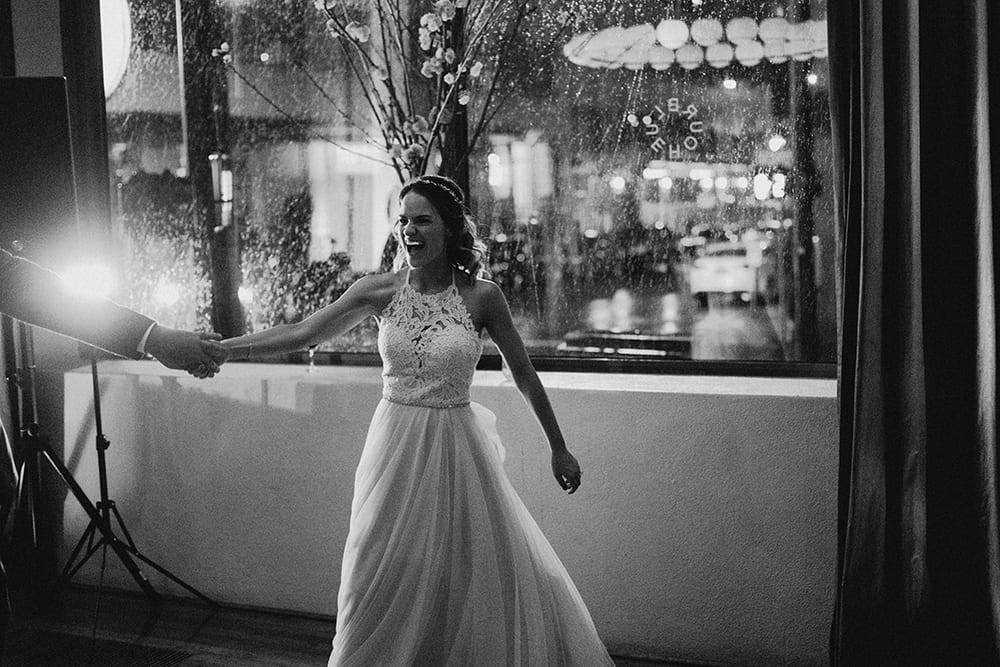 Bluehour Portland Wedding213.jpg