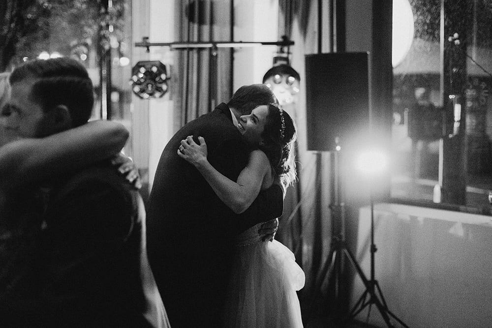 Bluehour Portland Wedding214.jpg