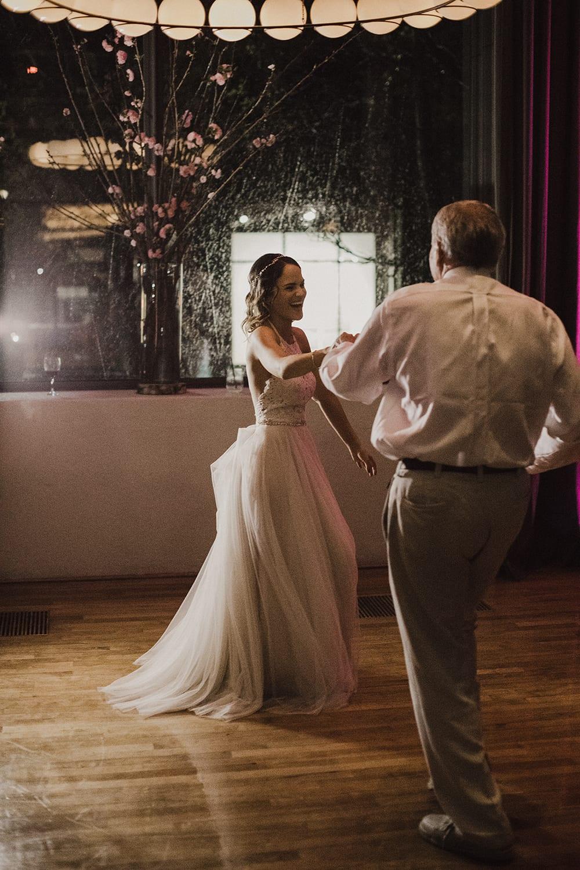 Bluehour Portland Wedding215.jpg