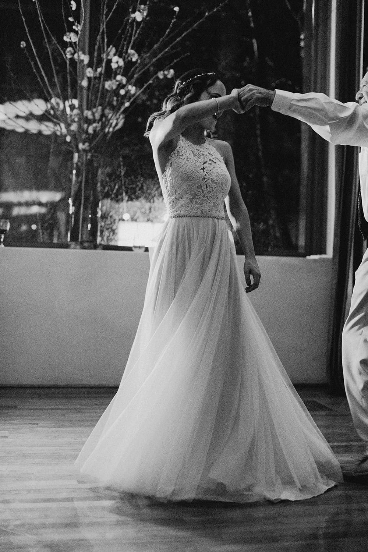 Bluehour Portland Wedding216.jpg