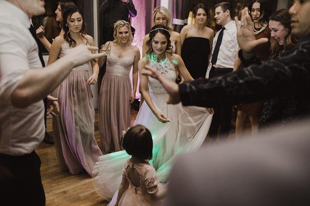 Bluehour Portland Wedding221.jpg