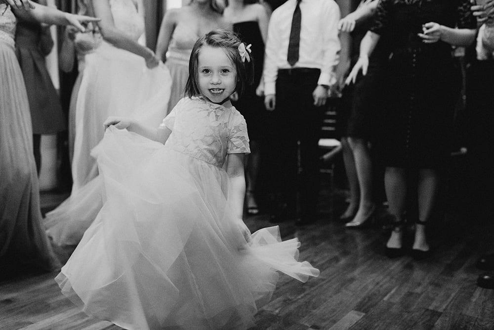 Bluehour Portland Wedding222.jpg