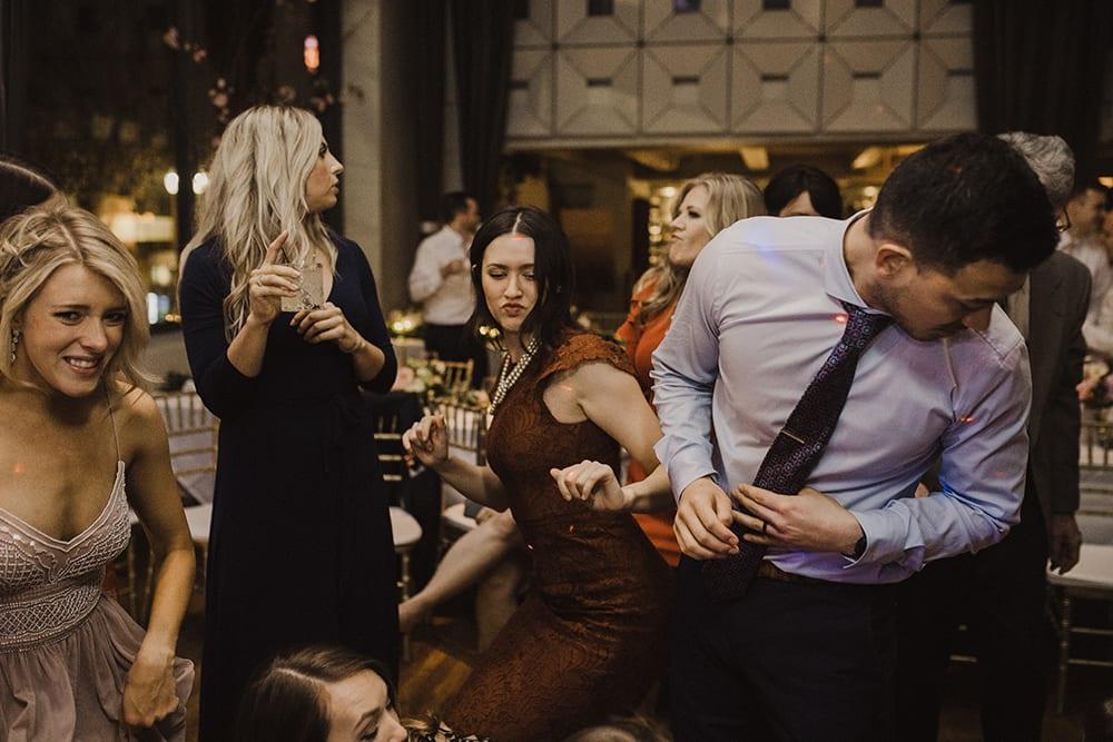 Bluehour Portland Wedding223.jpg