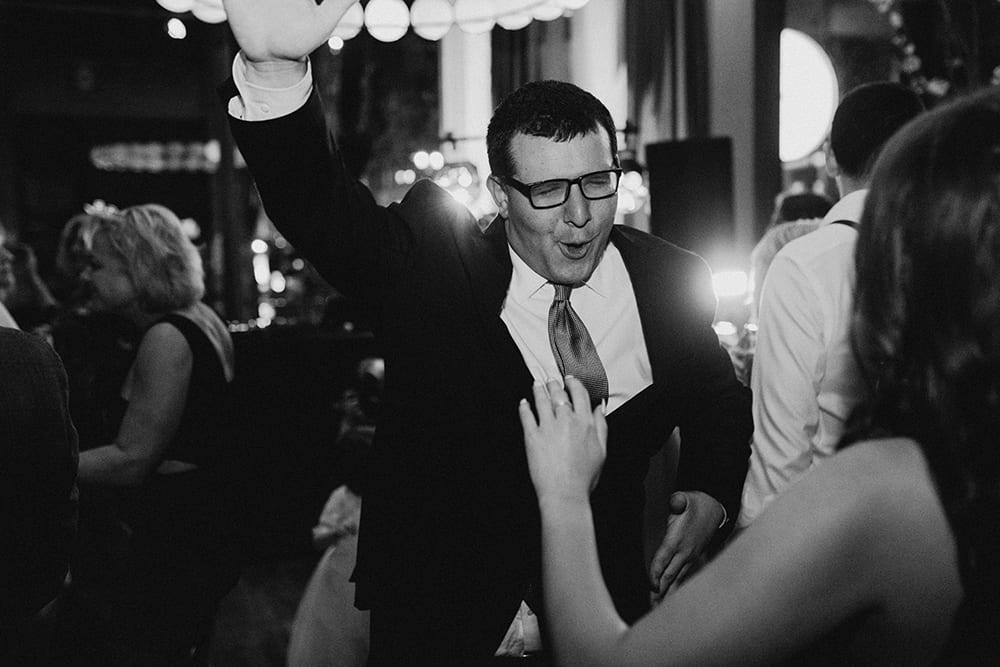 Bluehour Portland Wedding231.jpg