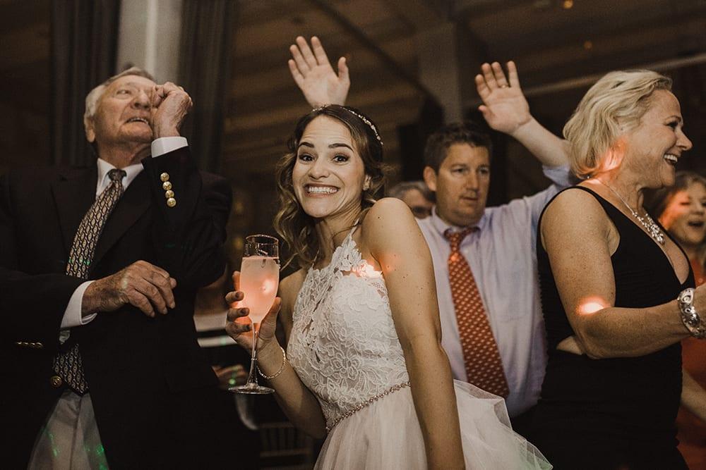 Bluehour Portland Wedding233.jpg