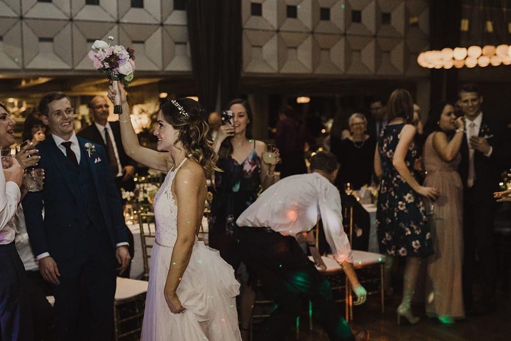 Bluehour Portland Wedding235.jpg
