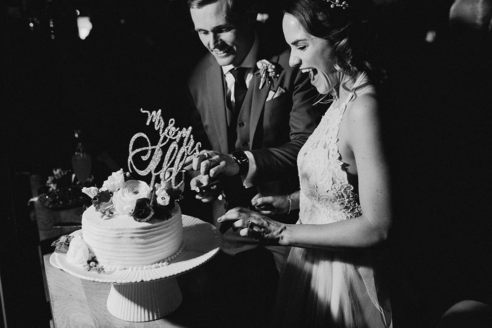Bluehour Portland Wedding239.jpg