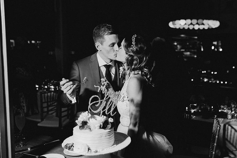 Bluehour Portland Wedding240.jpg