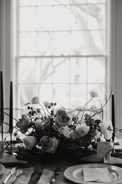 Rainier Chapter House Wedding6.jpg