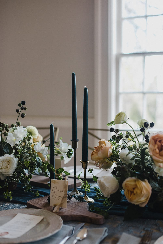 Rainier Chapter House Wedding7.jpg