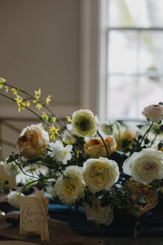 Rainier Chapter House Wedding9.jpg