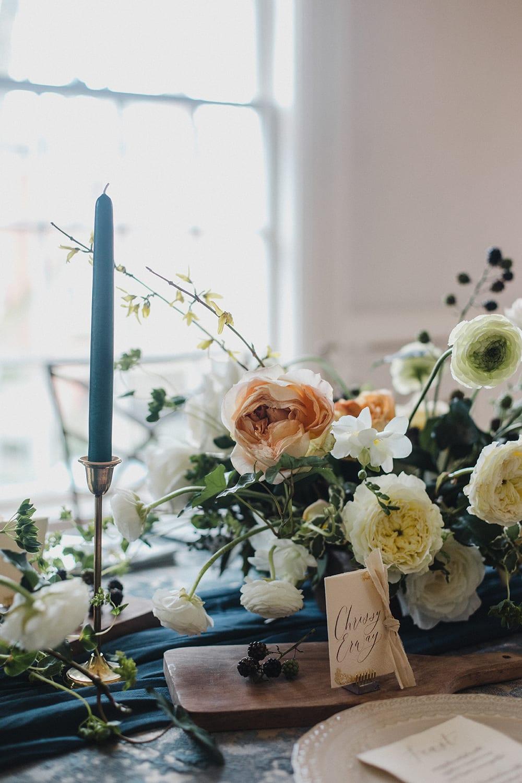 Rainier Chapter House Wedding10.jpg
