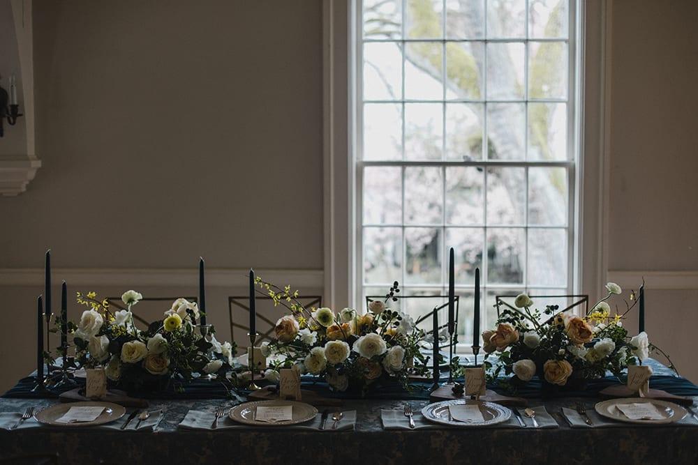 Rainier Chapter House Wedding16.jpg