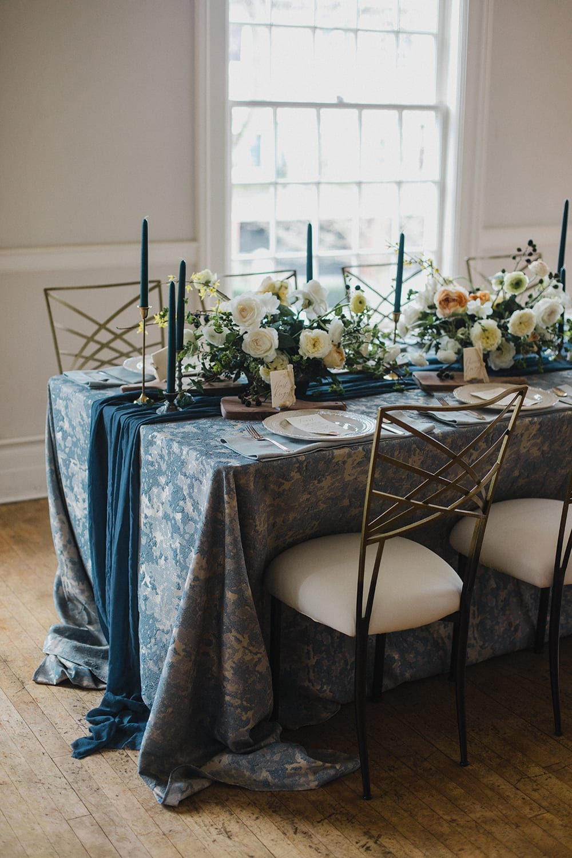 Rainier Chapter House Wedding22.jpg
