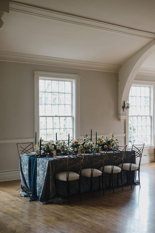 Rainier Chapter House Wedding25.jpg