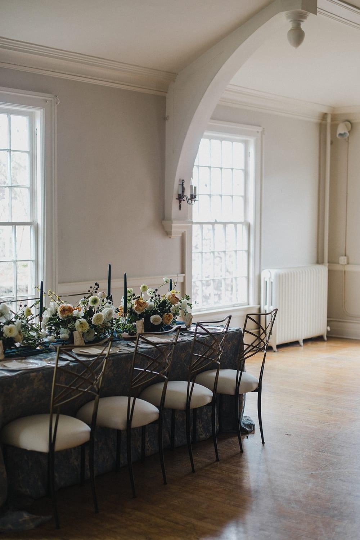 Rainier Chapter House Wedding27.jpg