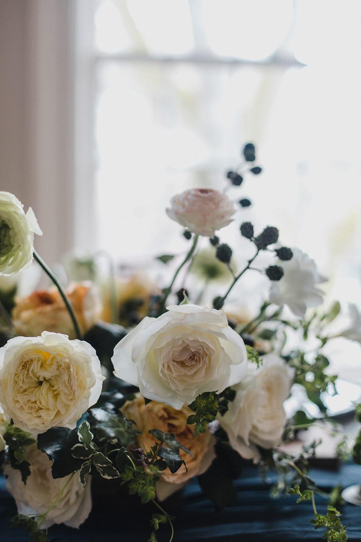 Rainier Chapter House Wedding35.jpg