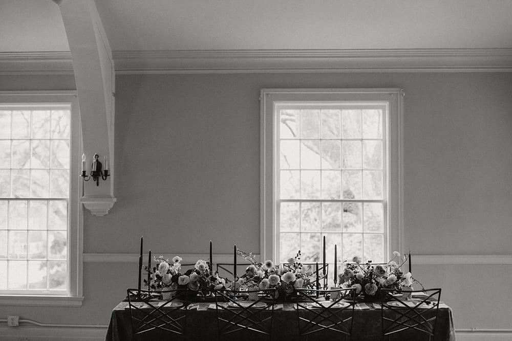 Rainier Chapter House Wedding38.jpg