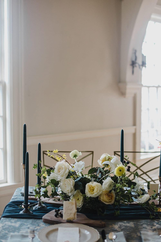 Rainier Chapter House Wedding40.jpg