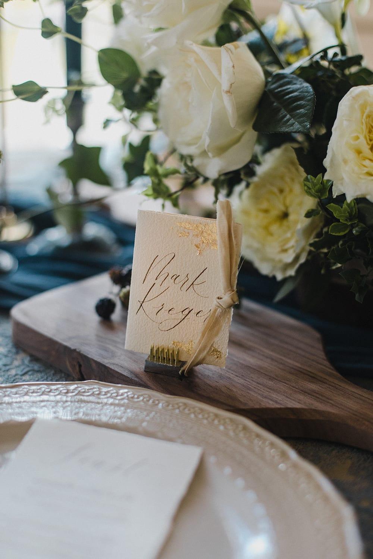 Rainier Chapter House Wedding44.jpg