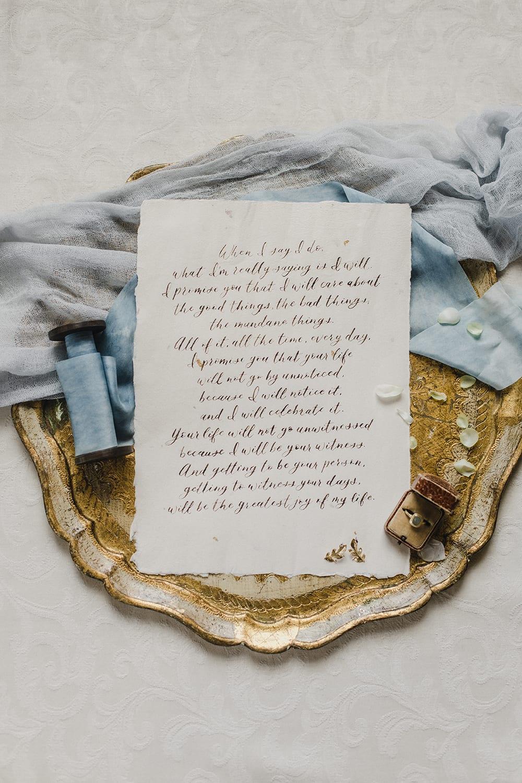 Rainier Chapter House Wedding73.jpg
