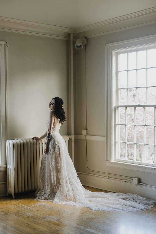 Rainier Chapter House Wedding80.jpg