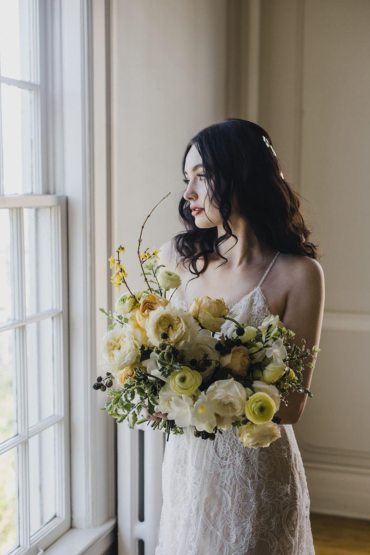 Rainier Chapter House Wedding88.jpg