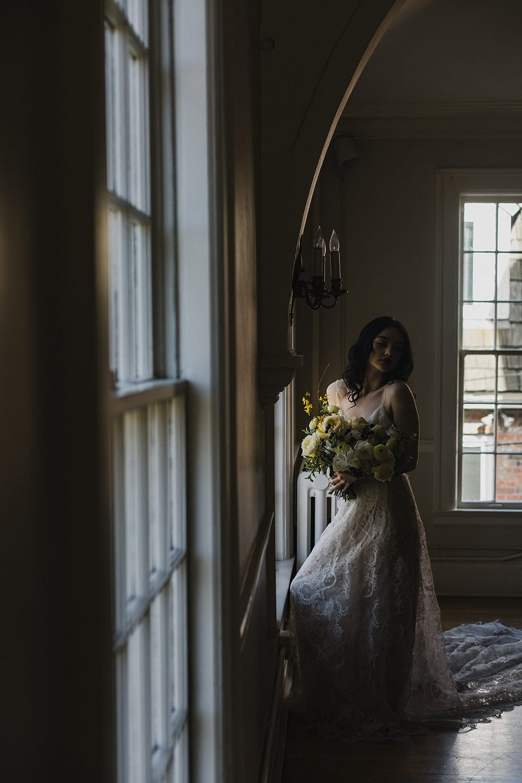 Rainier Chapter House Wedding92.jpg