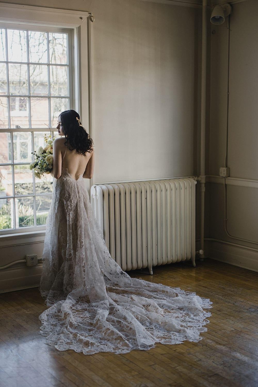 Rainier Chapter House Wedding94.jpg
